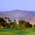 Welk Resort Desert Oasis Palm Springs – Cathedral City