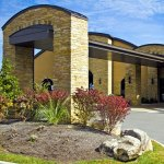 Wyndham Resort At Fairfield Glade Is Home To Stonehenge Golf Course