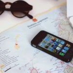 Checklist For Using Your Smart Phone When You Travel