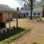 Alabama Constitution Village Review