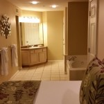 Surrey Vacation Resort Carriage Place Review