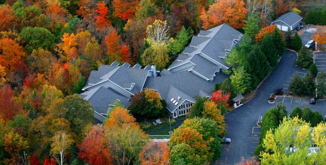 arial-view-in-fall