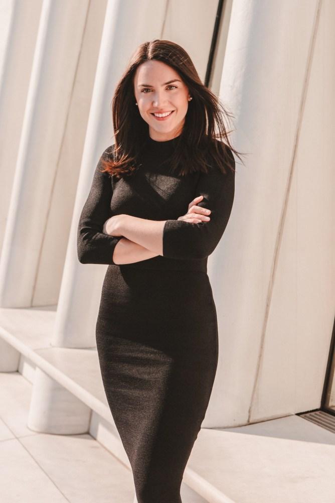 Meet The Traveler: Executive Coach Katy Trost   lifestyletraveler.co   IG: @lifestyletraveler.co