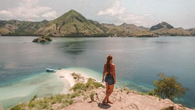 Meet The Traveler: Affiliate Consultant Enelin Paas | lifestyletraveler.co | IG: @lifestyletraveler.co