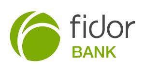 fidor bank - online banking