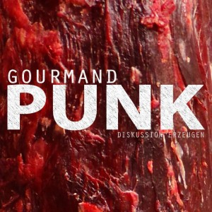 gourmand punk