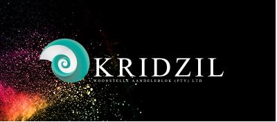 Kridzil