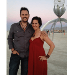 What does Burning Man have to do with Business?