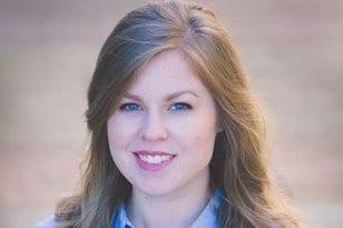 Stephanie Hartman PT, DPT, PRPC
