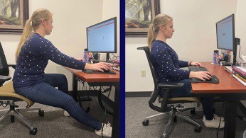 3 Easy Changes to Relieve Rotator Cuff Strain