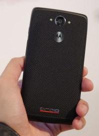 Motorola-Droid-Turbo-black-1