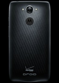 Motorola-DROID-Turbo-official-01-570