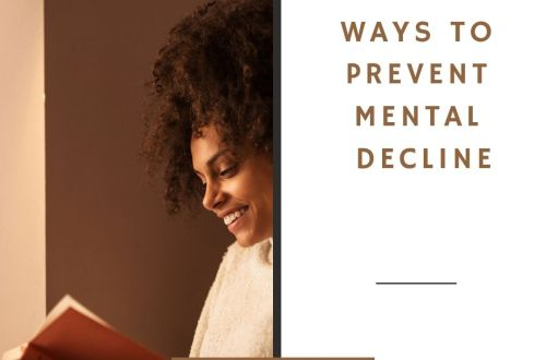 prevent mental decline