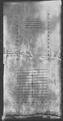 Salaminische_Tafel_Salamis_Tablet_nach_Wilhelm_Kubitschek_Numismatische_Zeitschrift_Bd_31_Wien_1899_p._394_ff