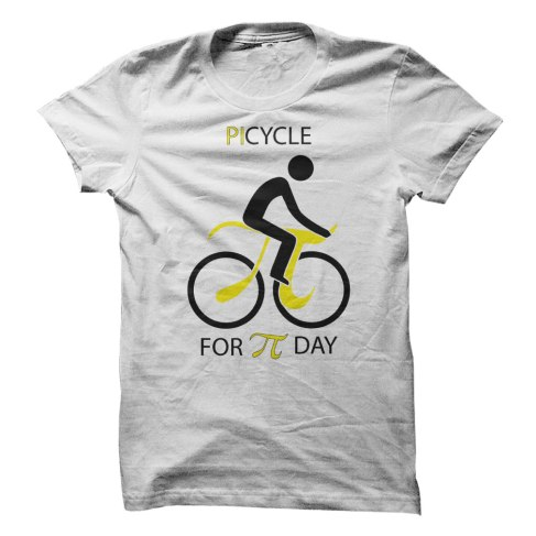 14253281PiCycle-for-Pi-Day
