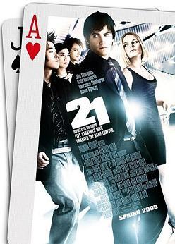 21_(2008_film)