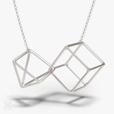 interlocked_geometry_large