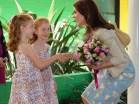Flowers for a Princess