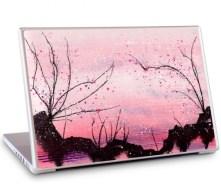 pink-apple-macintosh-laptop-gelaskins-shore