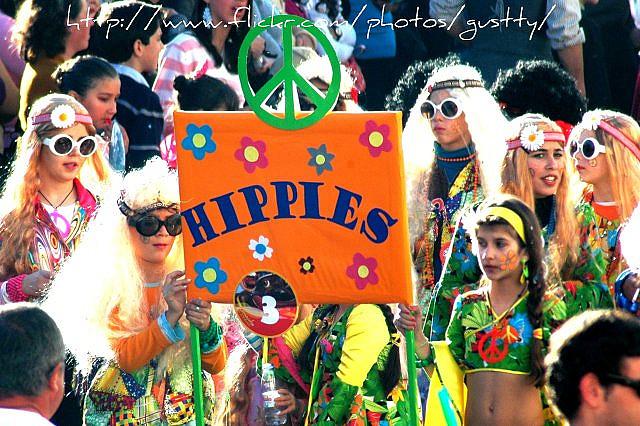 Hippies by Gustavo Verissimo https://www.flickr.com/photos/gustty/3309415651/in/photolist-63rBYx-tCYS5v-5t6CzR-4kpGsx-4WgYUB-oL9Z32-6663w9-7J93ad-4aYmFk-866uq7-9oBUHi-bWX6by-67rKfC-9z4ye4-7uaz7-at7r1E-veoj3G-fmWdoB-mvYszb-etwUjk-7xic2a-6F7CGZ-chdoJC-6pEstV-qjs3TY-h7NgNw-otVXZR-511Qao-4odjH-dn657c-qCE8ND-7hGrKF-EpyyL-5M5HhL-5jjmN7-8nW28T-6G8ioP-3j7Xj-7hLp4f-otWa5C-oLa6pR-9GtzyS-68MRUP-2XBkp1-7gW5vC-6wcwzY-dJsmdC-7bxtHr-774gSn-6pFvmC