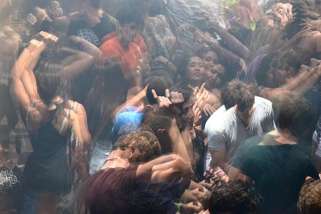 Music Makes You Lose Control by Crhis Gilmore https://www.flickr.com/photos/gilmorec/5470189186/in/photolist-9ko9EE-q54usi-79cVXR-wEp4ai-79cYCM-72XL3S-72XKFS-72TNh6-72TNap-72TN4r-72XKgC-72TMRc-72TMKF-72XJXJ-72TMyx-72XJLy-72XJEJ-72TMfV-72XJsm-72XJkN-72XJdY-72XJ4Q-72XHYh-72TLzg-72XHNs-72TLp6-72XHBS-72XHwG-72TL8a-72XHjh-72TKTM-72TKP4-72TKAz-72XGPo-72XGHm-72XGAs-72TKck-72XGpC-72XGif-72TJRr-72XFUU-72XFQ5-72XFGy-72XFvW-72XFn7-72XFhS-72THSr-72THMD-72XETL-72XEDf