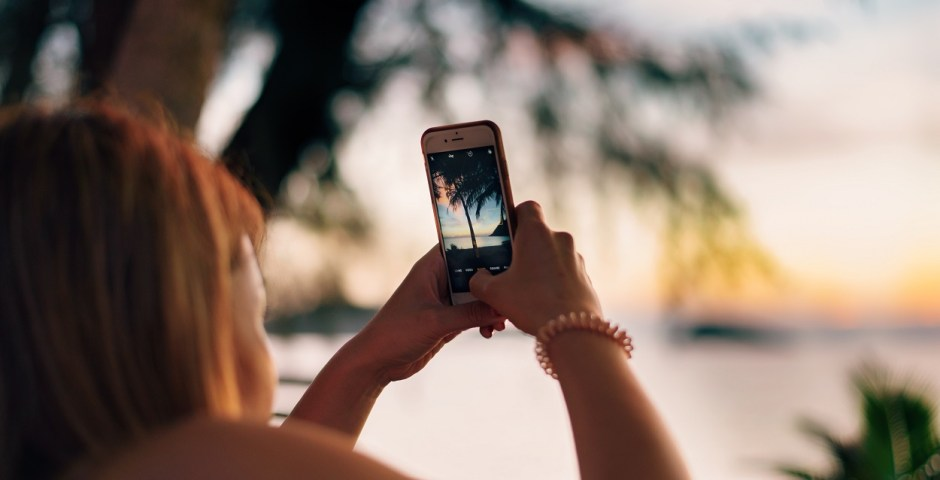 best photo edit apps for instagram