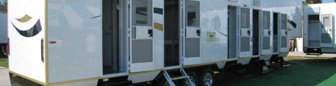 Contact us for a quote on a bunkhouse that will last a Lifetime!