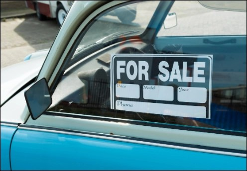 7 Questions that can Help when Buying a Used Car