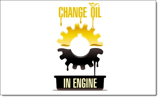 5 Top Reasons to Keep Up with Oil Changes