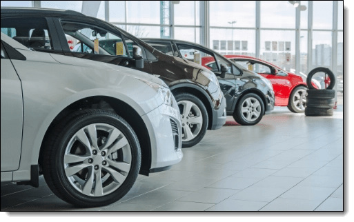 Your Synthetic Oil Change Experts Discuss the Best Things to Do when Buying a New or Used Car