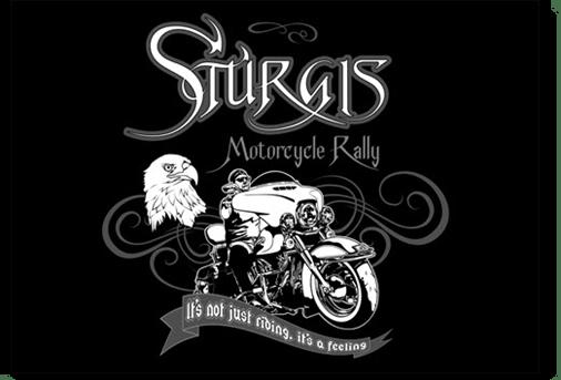Sturgis Motorcycle Rally   Lifetime Oil - AMSOIL   Sturgis, SD