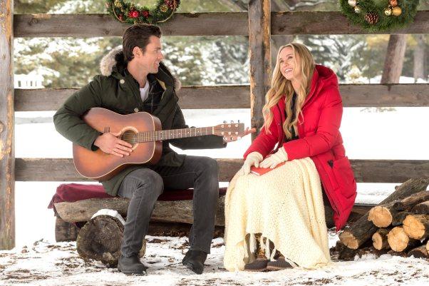 a-song-for-christmas-hallmark-channel-2017.jpg