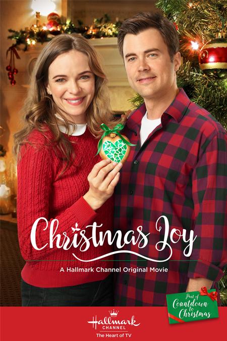 ChristmasJoy-Poster-Hallmark.jpg