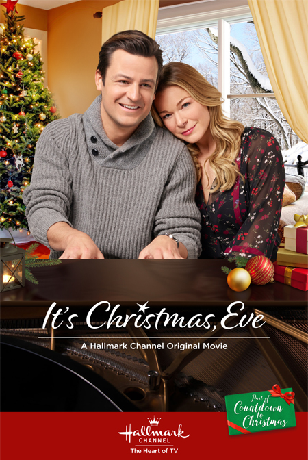 ItsChristmasEve-Poster.jpg
