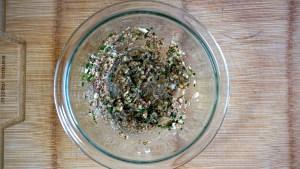 Garlic-Herb Pork Tenderloin 3