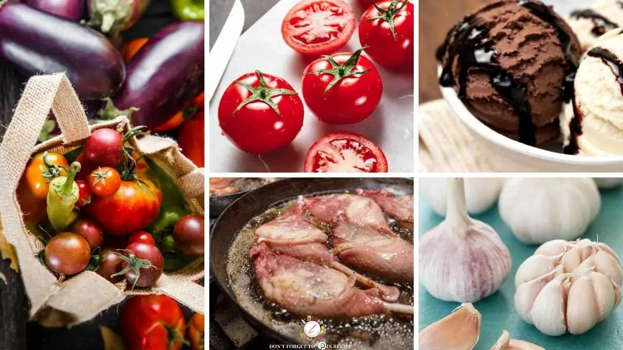 Tips for being a better cook