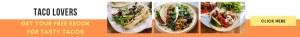 free taco ebook