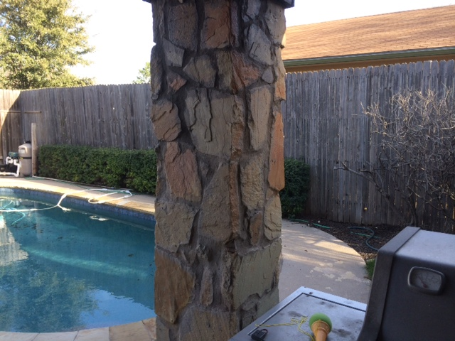 Fence Companies Lewisville TX