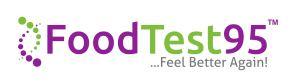 FoodTest95 image