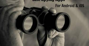 best spying apps for location,calls,whatsapp and browsing