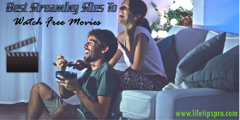 watch free movies streaming online for free