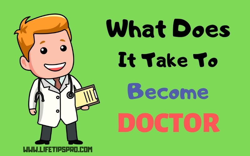 steps in becoming physician or doctor with exams in united states