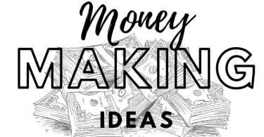 Money making ideas for 2019,2020 with little high investment