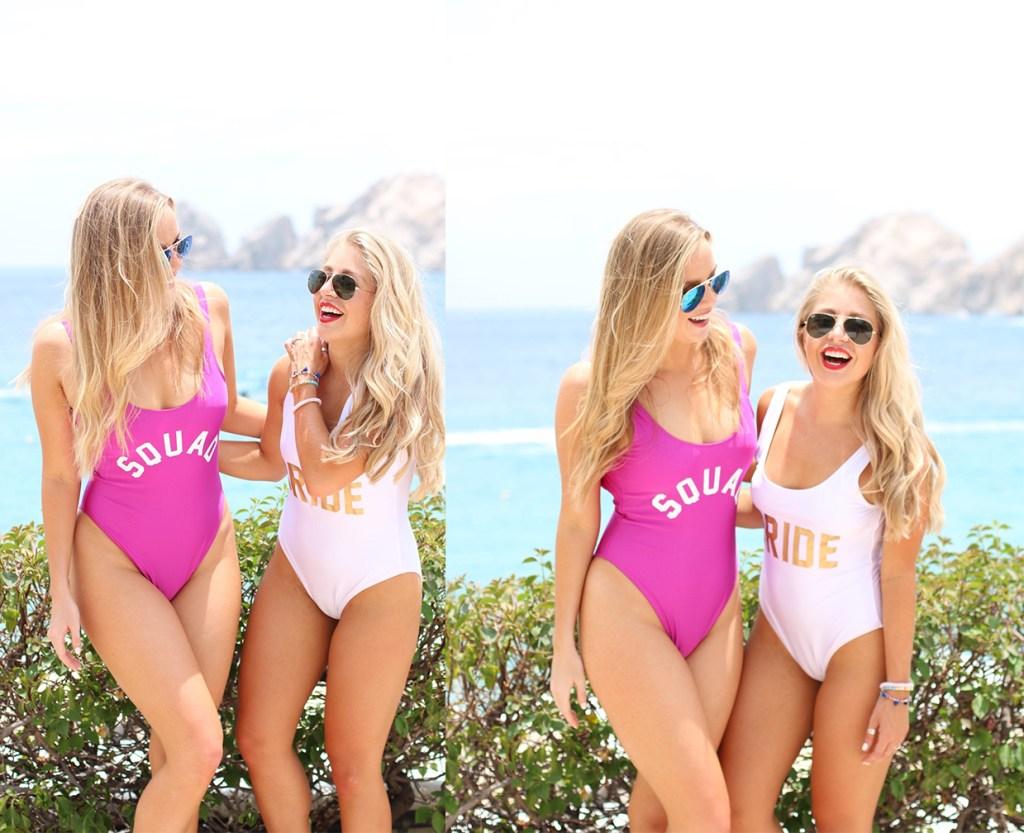 Full Sized Photo of leann rimes cabo bikini babe 10 | Photo 2784699 | Just Jared