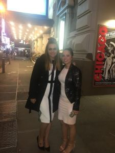 Broadway Shows NYC