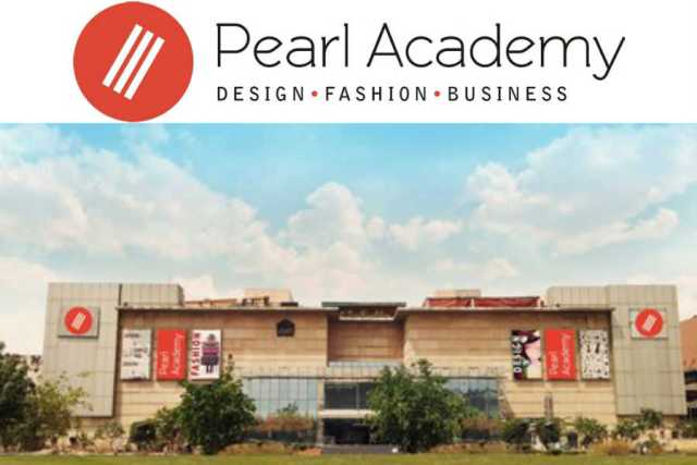 Pearl Academy to Open a State-of-the-art Design Campus