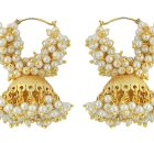 earing for girls