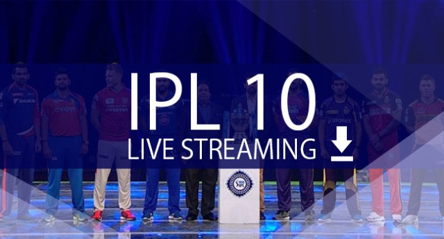 ipl-10-live-streaming