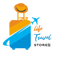 Logo_life_travel_stores_onglet-home