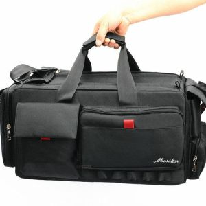 Large Waterproof Camera Bag